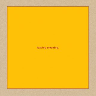 News Added Sep 10, 2019 Swans, led by frontman Michael Gira, is set to release their first album since dissolving the band's line-up as it had existed between 2010 through 2017. The follow-up to 2016's The Glowing Man will be titled Leaving Meaning and is set for release on October 25 via Young God/Mute. Of […]