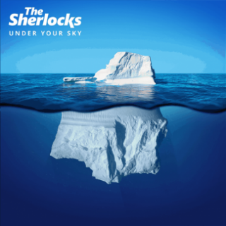 News Added Sep 07, 2019 Sheffield band The Sherlocks announced the release of their second album Under Your Sky on 4 October via Infectious Music. The artwork and tracklisting for the album can be found below. The first single, NYC (Sing It Loud) comes with a video starring This Is England actor and friend of […]
