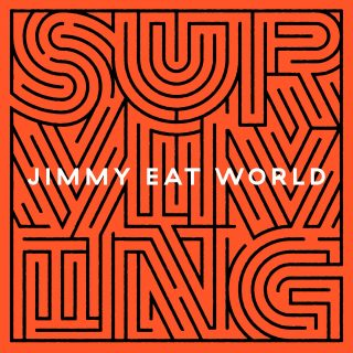 News Added Sep 23, 2019 Jimmy Eat World is releasing their 10th studio album called Surviving on October 18th. In their email announcing the album, they draw parallels from their album title Clarity to this one. They dropped two new songs on Youtube, and one of them has a sax solo! Submitted By veeRob Source […]