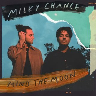 News Added Oct 01, 2019 The third studio album from the German duo Milky Chance will be out on the 15th of November 2019 with those tracks: 1. Fado 2. Oh Mama 3. The Game 4. Rush 5. Long Run 6. Daydreaming 7. We Didn't Make It To The Moon 8. Eden's House 9. Scarlet […]
