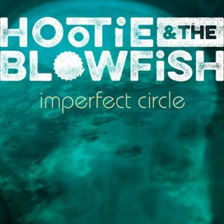 """News Added Oct 21, 2019 Alternative Rock, Pop Rock artist Hootie & The Blowfish are slated to release their newest material in 14 years, 13-track album, """"Imperfect Circle,"""" out on November 1st, 2019. Hootie & The Blowfish plans to drop the upcoming album via Atlantic, UMG Nashville. Hailing from Columbia, South Carolina, Hootie & The […]"""