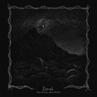 "News Added Oct 10, 2019 A Black Metal side-project comprised of members/ex-member from Kverletak and Enslaved (a.o.). Raw Black Metal in essence, but still melodic enough to appeal to a variety of listeners. Their new album, titled: ""Ormer Til Armer, Maane Til Hode"", will be released on October 18th. Submitted By Schander Source facebook.com Track […]"