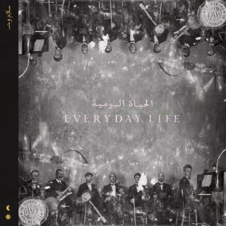 News Added Oct 25, 2019 100 years ago, in the year 1919, there was a solar eclipse on November 22th. Exactly one century later British Alternative Rock/Pop band Coldplay will release their new album called ''Everyday Life''. It will be a double album; consisting of 'Sunrise' and 'Sunset'. This is their newest release after 2015 […]