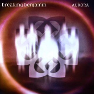 """News Added Oct 29, 2019 BREAKING BENJAMIN will release a new album, """"Aurora"""", on January 24, 2020. The disc features reimagined versions of the band's biggest and most popular songs with special guests including Lacey Sturm (ex-FLYLEAF), Scooter Ward (COLD) and Spencer Chamberlain (UNDEROATH), to name a few. Speaking about """"Aurora"""", BREAKING BENJAMIN's founder/frontman Ben […]"""