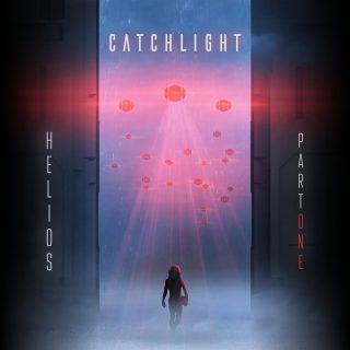 News Added Oct 08, 2019 Catchlight is a post-progressive rock/metal band from Lyon/Grenoble area (France) born around 2016 with a first concept album called 'Amaryllis' released the same year and reissue two years later for remastered Digital deluxe edition. This debut album has been well received by the public and critics and Catchlight took us […]
