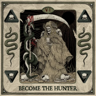 """News Added Oct 21, 2019 California-based extreme metal titans SUICIDE SILENCE will release their sixth studio album, """"Become The Hunter"""", in early 2020 via Nuclear Blast. The disc was produced by Steve Evetts (THE DILLINGER ESCAPE PLAN, SEPULTURA, HATEBREED) at The Omen Room and mixed by Josh Wilbur (TRIVIUM, LAMB OF GOD, GOJIRA). Ted Jensen […]"""