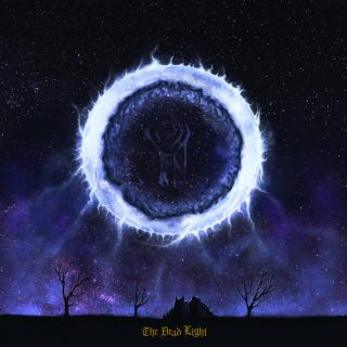 """News Added Oct 18, 2019 On """"The Dead Light,"""" Fen explore the beauty that comes from destruction. Representing the vanguard of contemporary UK post black metal, the band offers its heaviest, most direct album to date. It is the sixth full-length in a career of less than 15 years and marks another recalibration for the […]"""