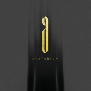 "News Added Oct 18, 2019 On November 22, doom metal wizards AVATARIUM return with their dark gospel to open another chapter of their hauntingly beautiful otherworld. Only two years after taking the fans by storm with ""Hurricanes And Halos"", which has been named ""album of the month"" by magazines worldwide, the Swedes announce the completion […]"