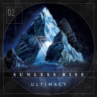 News Added Oct 28, 2019 Sunless Rise started in 2006, playing a modern and very unique Melodic Death Metal with clean and guttural voices and also keyboard arrangements with orchestral symphonic sounds. The band recorded a conceptual album based on the life story of a common Man. A hero who lives in the modern world, […]