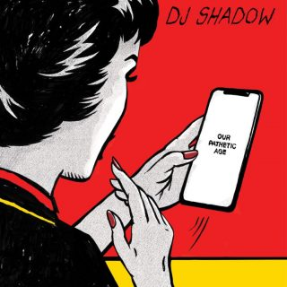 News Added Oct 16, 2019 Massive double album from the Mo' Wax legend that is Dj Shadow. Combining his love for hiphop features, with his instrumental work. One part instrumental, one part features. And it's an impressive line-up including Nas, Pharoahe Monche, Inspectah Deck, Ghostface Killah, Raekwon, De La Soul, Run the Jewels and more. […]