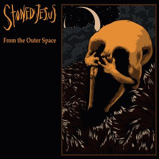 """News Added Oct 04, 2019 STONED JESUS shows you something """"From the Outer Space""""! First two demos of then-one-man-band were initially unveiled in 2009, and now they're both finally available on limited edition vinyl. Remastered from the original source, these five long tracks retain the uncompromising rawness of material while adding some new, previously unheard […]"""