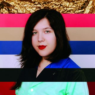 """News Added Oct 27, 2019 American singer Lucy Dacus is releasing her holiday-themed EP, compilling the singles she has been releasing over the year. It features covers of some classics like Phil Collins' """"In The Air Tonight"""" and Edith Piaf's """"La Vie En Rose"""". The EP features two new songs. Submitted By Daniel Source matablog.matadorrecords.com […]"""