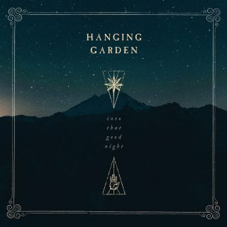 News Added Oct 11, 2019 Latest album from Hanging Garden. Band was founded by Matti Reinola and Ari Nieminen. The Finnish Doom band HANGING GARDEN will release a new album entitled 'Into that Good Night' (CD) on November 15, 2019 via LIFEFORCE Records. Preorder the album now. Submitted By Gabriel Kingston Source metal-archives.com Track list: […]