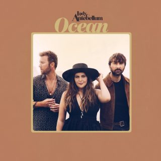 "News Added Nov 12, 2019 Lady Antebellum are back with their 8th LP entitled ""Ocean,"" due out November 15th, 2019 via Big Machine Label Group. At the London show on March 9, they announced they have been working on new music and performed two new songs, ""What If I Never Get Over You"" and ""Be […]"