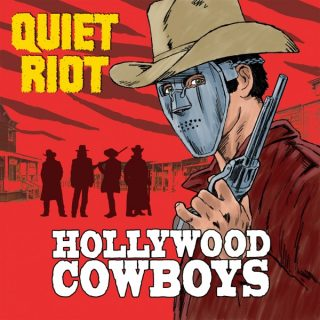 """News Added Nov 03, 2019 QUIET RIOT is a rock & roll phenomenon. Widely known as the first heavy metal band to top the US pop charts, the Los Angeles quartet became a global sensation thanks to their monsterous smash hit 1983 album, """"Metal Health"""". 36 years later, here they are, releasing yet another album, […]"""