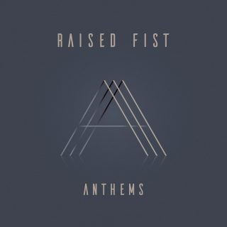 News Added Nov 04, 2019 Swedish hardcore band Raised Fist have announced details on their forthcoming album 'Anthems'. It's the quintet's first full-length album in 4 years and it is set for release on November 15th on Epitaph. There's no mucking about from Raised Fist frontman Alexander 'Alle' Hagman when he's asked for his feelings […]