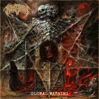 News Added Nov 04, 2019 Sydney Deathcore kings To The Grave's outlook has always been to release heavy music charged with a grim, confronting message. Today, they are returning to the fray to announce their single 'Ecocide', which is the very first, very brutal taste of their new album 'Global Warning' – which will see […]