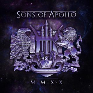"""News Added Nov 08, 2019 SONS OF APOLLO — former DREAM THEATER members Mike Portnoy and Derek Sherinian, Ron """"Bumblefoot"""" Thal (ex-GUNS N' ROSES), Billy Sheehan (THE WINERY DOGS, MR. BIG, DAVID LEE ROTH) and Jeff Scott Soto (ex-JOURNEY, ex-YNGWIE MALMSTEEN'S RISING FORCE) — are ready to ring in the new decade with a sonic […]"""