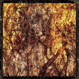 "News Added Nov 10, 2019 Blackened Sludge Metal artist Lord Mantis are excited to release a new 8-track album, ""Universal Death Church,"" out on November 22, 2019. Lord Mantis plans to drop the upcoming album through Profound Lore. Originially from, Lord Mantis sound similar to Dragged Into Sunlight and Dark Castle. Submitted By Kingdom Leaks […]"