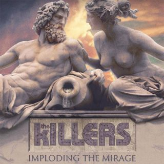 News Added Nov 19, 2019 Imploding the Mirage is the upcoming sixth studio album by American rock band the Killers. It is scheduled for a spring 2020 release via Virgin EMI. It is the follow-up to Wonderful Wonderful, the band's 2017 release. The album's tracklist and an exact release date have yet to be confirmed. […]