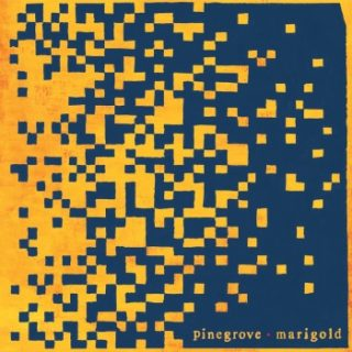 News Added Nov 08, 2019 Marigold is the band's next studio album set to release January 17th, 2020. This will be their 4th full-length album release following Everything So Far (2015), Cardinal (2016), and Skylight (2018). It is their first album released with the record label Rough Trade Records. Submitted By SportsFanTommy Source shopusa.roughtraderecords.com Track […]