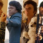 Musical Biopics Are Dominating the Movie Industry