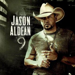 "News Added Nov 07, 2019 American country-rock music singer Jason Aldean's next album will arrive later this year. Named ""9"", it arrives in November is his ninth studio album, and follows a run of a number of platinum selling albums. The first single, ""We Back"", delivers his signature sound. Submitted By jimmy Source jasonaldean.com"