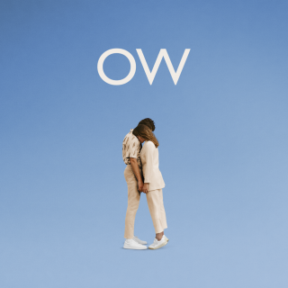 """News Added Dec 03, 2019 Oh Wonder's third studio album, following 'Oh Wonder' (2015) and 'Ultralife' (2017). No One Else Can Wear Your Crown has been teased since mid-2018, when the indie pop duo tweeted about a """"third album."""" In November 2019, the duo confirmed the album's name and release date of February 7th, 2020. […]"""