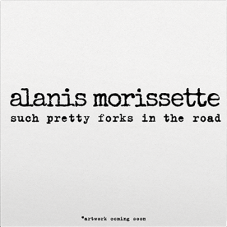 News Added Dec 02, 2019 After a seven-year hiatus, Alanis Morissette has just announced her new album: 'Such Pretty Forks in the Road', set to be released in spring, 2020. 'The Reasons I Drink', first single off the album, is released Dec. 2, 2019. Other titles from the session include: 1 Rest (first time performed […]