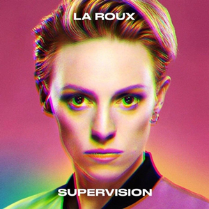 """News Added Dec 08, 2019 """"It's the question that everyone's been asking: where have I been?"""", says Elly Jackson, the headfront of La Roux. Their last released a record in 2014. Talk about a difficult second album – not only did the aptly named """"Trouble in Paradise"""" have to follow a debut that spawned monster […]"""