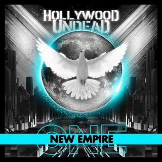 News Added Dec 03, 2019 The sixth studio album from American rap rock band Hollywood Undead. Following 'Swan Songs' (2008), 'American Tragedy' (2011), 'Notes from the Underground' (2013), 'Day of the Dead' (2015) and 'V' (2017); Charlie Scene, Danny, Funny Man, J-Dog and Johnny 3 Tears are going masks-off for the first installment of New […]