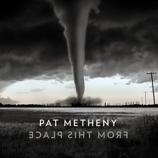 News Added Dec 30, 2019 This is Pat's first new solo studio album since his 2011 What's It All About. It's also his first band recording since the seminal 2014 Unity Group's album, titled KIN. It will be released by Nonesuch Records on February 21, 2020. The new album is comprised of ten original tunes […]