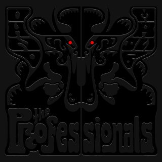 News Added Dec 02, 2019 The Professionals, a duo consisting of Madlib (Oh No's brother) and Oh No (Madlib's brother) is a duo of brothers. Two brothers. They'll be releasing their debut project ''The Professionals'', named after the duo itself, The Professionals. Both are legends in the hip hop community, and make crazy instrumentals. But […]
