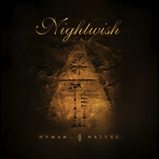 """News Added Jan 16, 2020 As their ninth studio album, Nightwish has completed the recordings for a double album featuring nine individual tracks in the first disc and a single track, called """"All the Works of Nature Which Adorn the World"""", divided into eight chapters in the second disc. The album will be released on […]"""