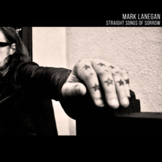 """News Added Feb 19, 2020 Fresh of the heels of the well received Mark Lanegan Band album """"Somebody's Knocking"""", the Godfather of Grunge will be releasing his first album released entirely under his own name since 2001. Released on Heavenly Records, the album release will coincide with the release of """"Sing Backwards and Weep"""", an […]"""
