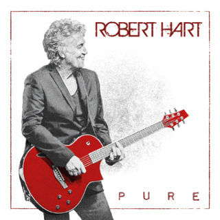 News Added Feb 18, 2020 Robert Hart is a British Rock Vocalist and songwriter. His career has seen him play with the likes of The Distance, Company of Snakes and Bad Company, as well as the Jones gang and more recently Manfred Mann's Earth Band. His recording styles have varied and he can range from […]