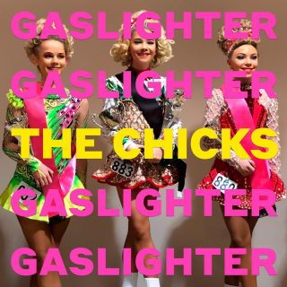 """News Added Mar 07, 2020 Legendary country group Dixie Chicks have announced their first full-length album since 2006's """"Taking The Long Way"""". The band has shared a music video of """"Gaslighter"""", the title track off the upcoming album, set to release on May 1st 2020 - produced by Jack Antonoff. Submitted By Chris Ford Source […]"""