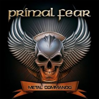 News Added Apr 12, 2020 Primal Fear is a Heavy/Power Metal band from Germany . They've been working since 1997 and they last album released in 2018 Primal Fear 13th album will release on July 17th 2020 Primal Fear frontman said that they are happy with the result of their last album Submitted By Parham […]
