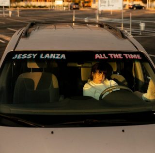 """News Added Apr 28, 2020 Canadian singer and producer Jessy Lanza announces the album """"All The Time"""", successor of """"Oh No"""", to be released on July 24th through Hyperdub. To comemorate the work, the artist shares another track beside the first single """"Lick In Heaven"""". """"Face"""" is a digital toned with efficient electronic synthesizers made […]"""