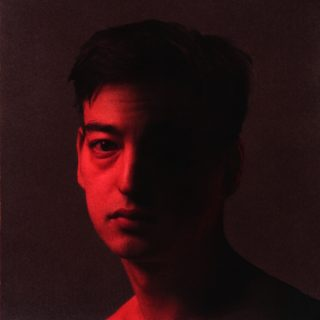"""News Added Apr 18, 2020 Japanese-American singer/rapper and internet personality Joji, A.K.A Filthy Frank & Pink Guy, is releasing his sophomore album, called """"Nectar"""", following his debut """"BALLADS 1"""", released in 2018. The album will be released via 88rising/12Tone Music and will contain the singles """"Sanctuary"""", """"Run"""" and """"Gimme Love"""". Submitted By Daniel Source billboard.com […]"""