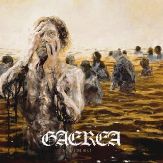 News Added May 25, 2020 Portugal's Gaerea challenges the archetype of black metal, coloring outside of the genre's lines with melancholy texture and deep emotion. 'Limbo' devours the listener with misanthropic catharsis and cinematic agony, delivering palpable emotion for 52 uninterrupted minutes. Prepare to lose yourself in the nihilistic abyss with this devastating offering. Submitted […]