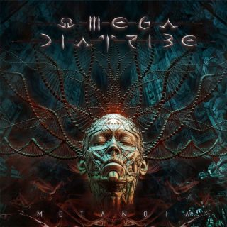 News Added May 25, 2020 You better be ready for the Hungarian groove metal band, Omega Diatribe's 4th studio album 'Metanoia'. This 10-track album will be released by Metal Srap Records on the 4th of September 2020, filled with a meaty slice of groove metal with atmospheric elements. As described by the band the record […]