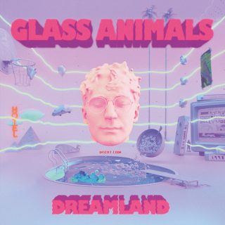 News Added May 13, 2020 Glass Animals will be releasing their third album, 'Dreamland', on July 10th via Polydor. With current health concerns in the world, the band members are currently isolated in their homes. However, this hasn't kept them from being productive. They even created an Open Source website full of music samples, videos […]
