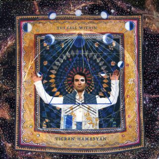 News Added May 29, 2020 Tigran Hamasyan has a unique style that blends jazz, middle eastern music, and rock. It's totally refreshing compared to much of the cookie-cutter jazz you can find out there. He sings along with the melody in a bizarre way, and this is a bigger part of this album. The drums […]