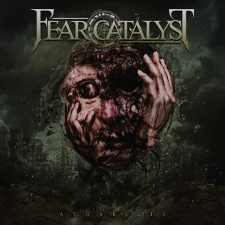 """News Added Jul 29, 2020 After many years in the making, the Melodic Death Metal act from México, Fear Catalyst, will release their first full-length album """"Atrabilis"""", the band combines styles such as Melodic and Progressive Death Metal, the tentative release date is November 19th. FFO: At The Gates, Darkane, Dimension Zero, Dark Tranquillity... Submitted […]"""