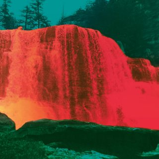 News Added Jul 08, 2020 The Waterfall II is a follow-up to My Morning Jacket's last album, The Waterfall (which came out in 2015). The album comes out just three days after its announcement. It will be available on July 10th and will consist of 10 tracks. Previously heard tracks, 'Magic Bullet' and 'Welcome Home' […]