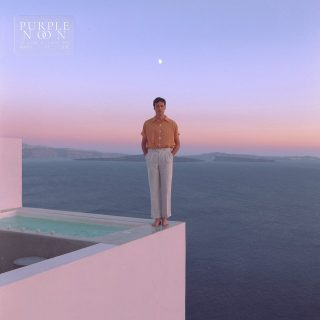 News Added Jul 08, 2020 Ernest Greene (Washed Out) has announced his next album, Purple Noon. It comes out on August 7th via Sub Pop. It's his first album for Sub Pop since 2013's Paracosm. He shared the first single, 'Time to Walk Away' thus far. Greene wrote, recorded and produced the record in Atlanta, […]