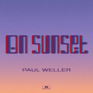 News Added Jul 02, 2020 Paul Weller, The Jam and The Style Council former, gets on his 15th solo. As a change man, Weller searches for different musical textures and mix all his influences on a new collection of fresh tunes. After many years, Weller will have an album released by Polydor Records. Submitted By […]