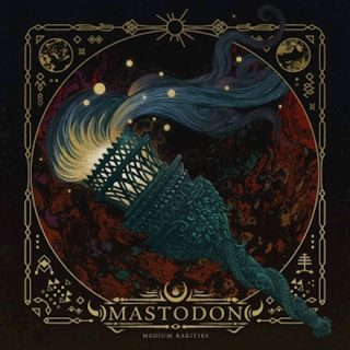 """News Added Jul 31, 2020 Mastodon have a new compilation album on the way. It's called Medium Rarities, and it's out September 11 via Reprise. The 16-song collection is led by Mastodon's brand new single """"Fallen Torches."""" Mastodon's last LP was 2017's Emperor of Sand. The same year, the band issued their Cold Dark Place […]"""