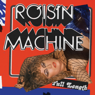 """News Added Jul 30, 2020 Róisín Murphy has announced her long-awaited new album, """"Róisín Machine"""", which will be danceable, since it actually includes some of the disco-funk hits that the Irish singer has recently presented, such as """"Murphy's Law"""", """"Incapable"""" (one of the best songs of 2019 for media like Pitchfork) and """"Narcissus"""". And the […]"""